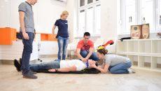uloga-lekara-u-sportu-prevencija-i-terapija-sportskih-povreda16