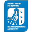 chamber_of_commerce_tirana_logo
