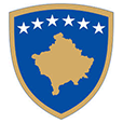 ministry_of_education_science_technology_kosovo_logo