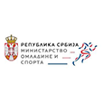 ministry_of_youth_and_sport_srbija_logo