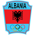 national_olympic_committee_albania_logo