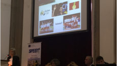 speed_zavrsna_konferencija3