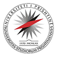 university_of_prishtina_logo
