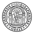 university_of_vienna_logo