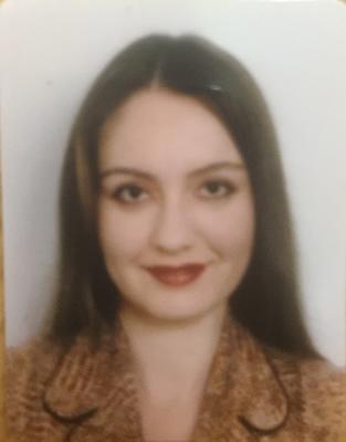 Anita Milovanović