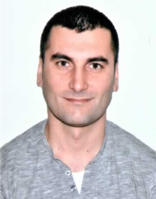 Igor Šešić