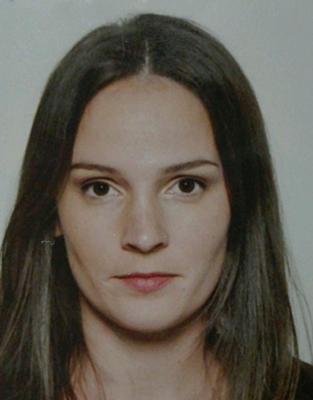 Tijana Ćirković Higl