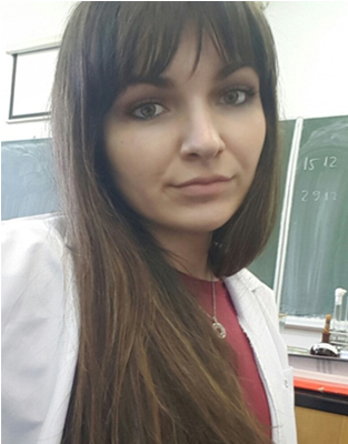 Ivana Babić