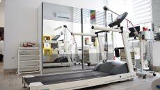 laboratorija-za-medicinu-sporta-i-terapiju-vezbanjem5