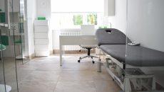 laboratorija-za-medicinu-sporta-i-terapiju-vezbanjem6