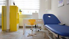 laboratorija-za-medicinu-sporta-i-terapiju-vezbanjem7