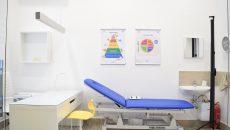 laboratorija-za-medicinu-sporta-i-terapiju-vezbanjem8