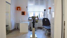 laboratorija-za-medicinu-sporta-i-terapiju-vezbanjem9