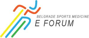bsmef-logo-color300-fw