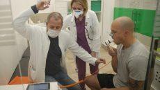 Spirometrija